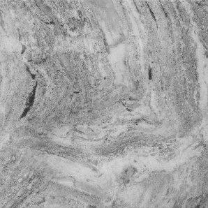 Плитка підлогова АТЕМ Havana GR 600х600х9,5 мм