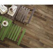 Плитка Ragno Woodcraft Marrone 10x70 см