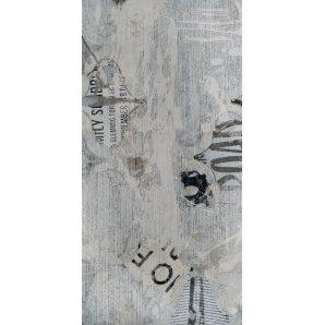 Плитка підлогова ATEM Daniella Mix GR 295х595х9,5 мм