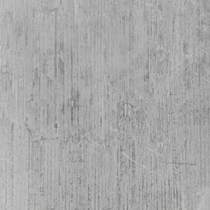 Плитка підлогова ATEM Street GR 400x400 мм
