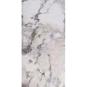Плитка підлогова АТЕМ Karine GR 400х800 мм