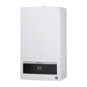 Газовий котел Buderus Logamax U072-35 35 кВт