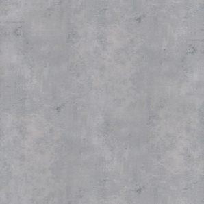 Плитка підлогова АТЕМ Manuel GR 400х400х8,5 мм