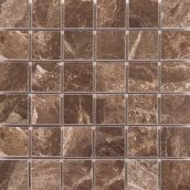 Мозаика АТЕМ Moca BT M4 298х298х9,5 мм