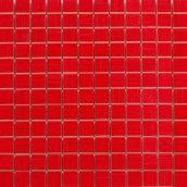 Мозаика АТЕМ Cuba R M2 298х298х9,5 мм