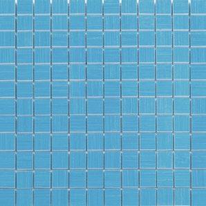 Мозаїка АТЕМ Cuba BL M2 298х298х9,5 мм