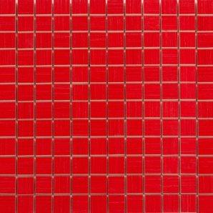 Мозаїка АТЕМ Cuba R M2 298х298х9,5 мм