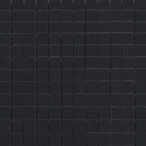 Мозаїка АТЕМ Cuba BK M2 298х298х9,5 мм