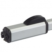 Гідравлічна автоматика FAAC 400 SBS 220 Вт