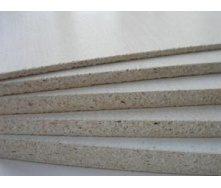 Магнезитовая плита 9,5 мм 1,22x2,28 м