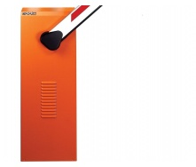 Шлагбаум FAAC 620 STD 220 Вт