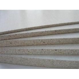 Магнезитова плита 9,5 мм 1,22x2,28 м