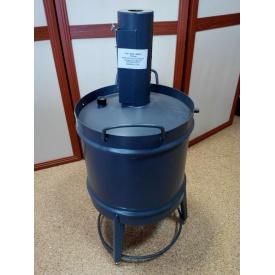 Мерник для нефтепродуктов 10 л