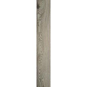 Плитка підлогова АТЕМ R Lima BT 197х1200х9,5 мм