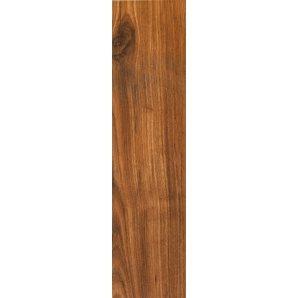 Плитка підлогова АТЕМ R Delmas B 148х600х9,5 мм