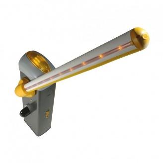 Шлагбаум Came Gard 3 2750 мм