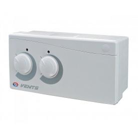 Датчик контролю вологості Vents ТН-1,5 Н 330 ВА 162х80х70 мм