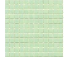 Мозаїка гладка скляна на папері Eco-mosaic NA 401 327x327 мм