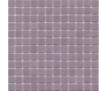 Мозаїка гладка скляна на папері Eco-mosaic NA 601 327x327 мм