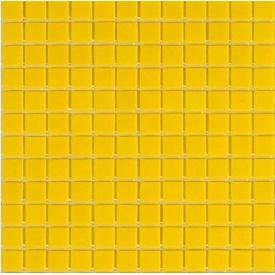 Мозаика гладкая стеклянная на бумаге Eco-mosaic NA 701 327x327 мм