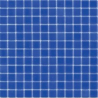 Мозаїка гладка скляна на папері Eco-mosaic NA 313 327x327 мм