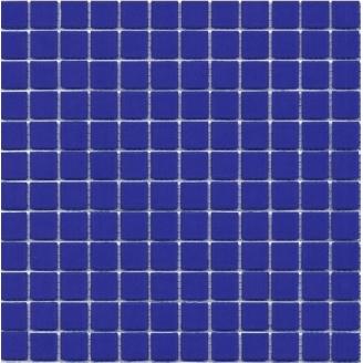 Мозаїка гладка скляна на папері Eco-mosaic NA 316 327x327 мм
