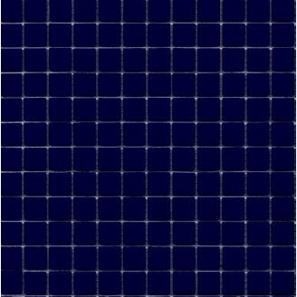 Мозаїка гладка скляна на папері Eco-mosaic NA 317 327x327 мм