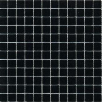 Мозаїка гладка скляна на папері Eco-mosaic NA 500 327x327 мм