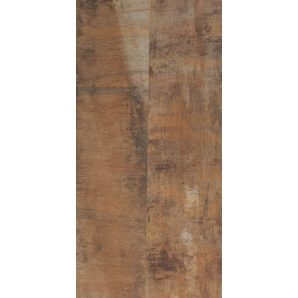 Плитка підлогова АТЕМ Plywood Mix 300х600х9,5 мм