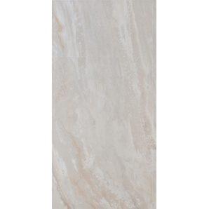 Плитка АТЕМ Tarn BC 295х595 мм