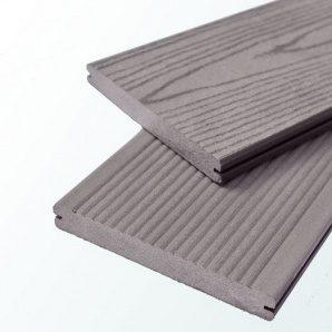 Терасна дошка TardeX Professional 150х20х2200 мм графіт