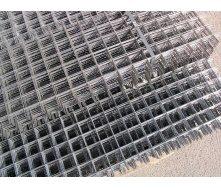 Сетка кладочная 0,5х2 м 50х50х3 мм