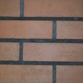 Клинкерная плитка Agrob Buchtal GOLDLINE 852 240х73х10 мм Golden sienna