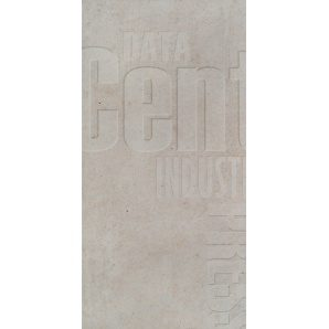 Плитка ATEM City Mix GRC 295х595х9,5 мм