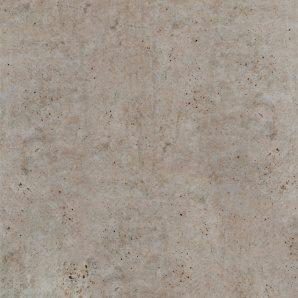 Плитка підлогова ATEM City GR 600х600х9,5 мм