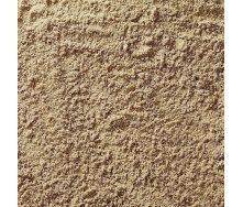 Річковий пісок 1,4 мм