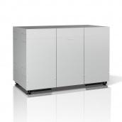 Тепловий насос Bosch Compress 7000 EHP 80-2 LW