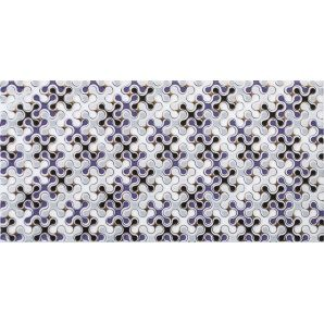 Плитка декоративна АТЕМ Mono 1 Pattern 300x150 мм