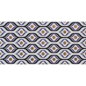 Плитка декоративна АТЕМ Mono 3 Pattern 300x150 мм