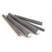 Арматура металева НДЛ 14 мм