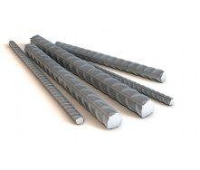 Арматура металлическая НДЛ 10 мм