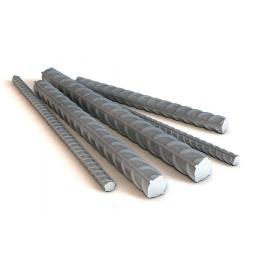 Арматура металлическая мера 8 мм