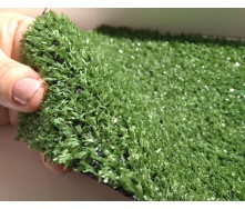 Трава искусственная Grass 7 мм