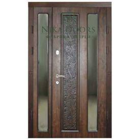 Входная дверь Термопласт модель 13 870x2050 мм
