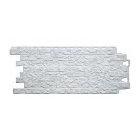 Фасадная панель Docke Edel 1050х425 мм кварц
