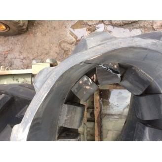Гусениця Camoplast для трактора Challenger MT 865 762х30 мм (554090D1)