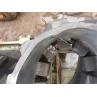 Гусеница Camoplast для трактора Challenger MT 865 762х30 мм (554090D1)
