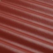 Черепиця Easyton KLASIKA L 1130x2500 мм вишня
