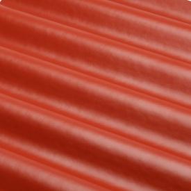 Черепица Easyton Baltijos Banga 920x875 мм темно-красный