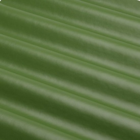 Черепица Easyton Gotika 920x585 мм зеленый